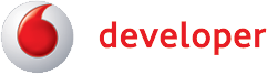 Vodafone Developer