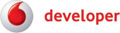 Vodafone Developer